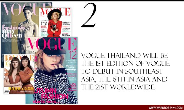 vogue-thailand-212